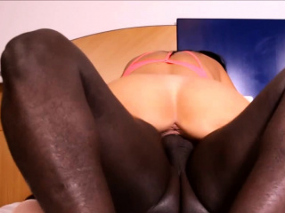 german big ass milf mom fuck bbc at home