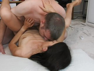 homemade amateur wife getting fucked on camera missonary fuck girlfriend