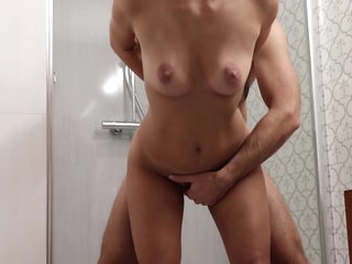 Claudia Class is Cheating Wife