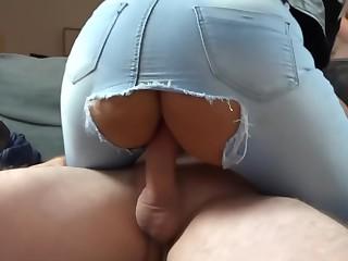 Party Slut Milf Group Facial Cumshot Orgy