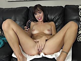 Alana Cruise Solo