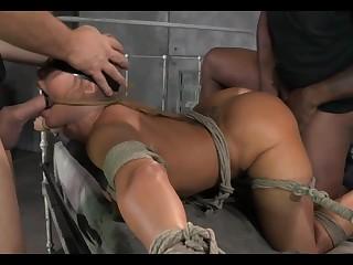 Hottest bdsm, pornstars porn movie