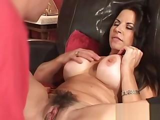 Milf Fucked Hardcore - PureSexMatchcom