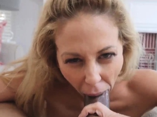 Taboo mother english sub first time Cherie Deville in