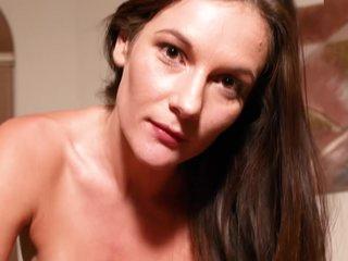 Mandy Flores - Horny Teacher Sleepover