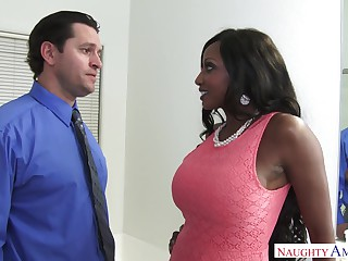 Diamond Jackson - My Wife's Hot Friend