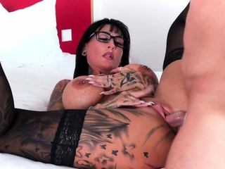 german big tits tattoo escort milf lady have a userdate