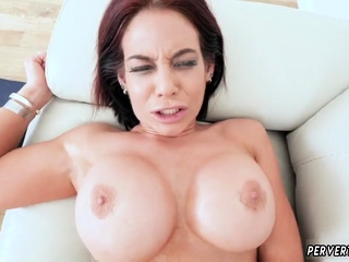 Mature taboo Ryder Skye in Stepmother Sex Sessions