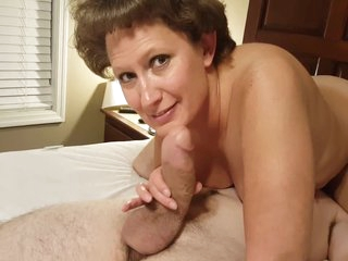 Kentucky Wife Vs Monster Cock With Cherry Bottomz