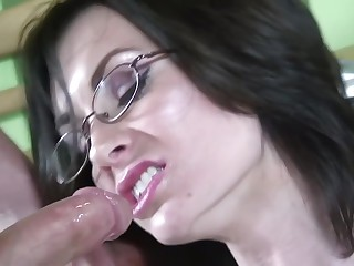 Horny Adult Movie Milf Best Exclusive Version
