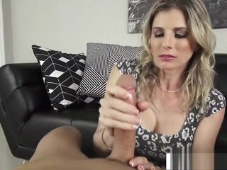 Beauty Step Mom Cory Chase Big Tit Stepmom Take Cock Well Hot Dads Friend