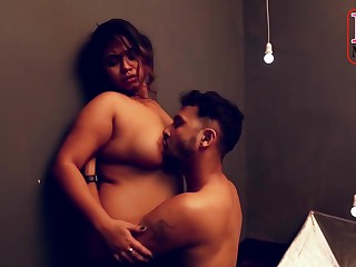 Indian Busty Wife Hardcore Porn Video
