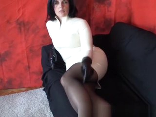 Amazing Homemade movie with MILF, Brunette scenes