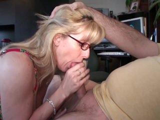 Hottest adult scene Verified Amateurs unbelievable full version