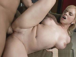 begs for cock in her twat