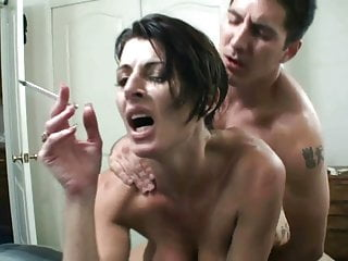 MILF LOVES E1SP4 : She Wants to Play With me