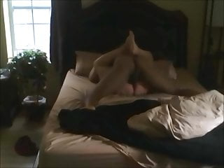White Wife Screams For My BBC